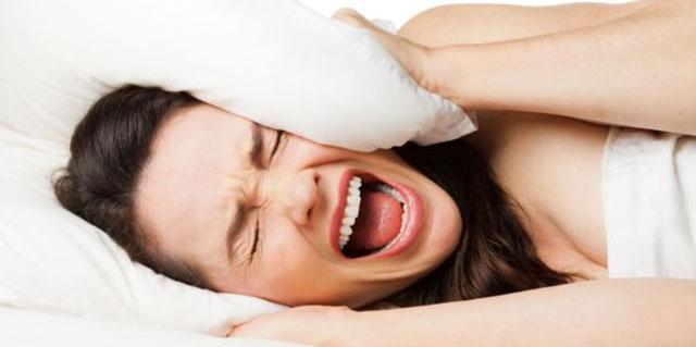 dicerie-sul-sonno cibi e incubi