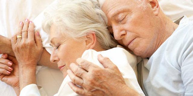 dicerie-sul-sonno anziani dormono