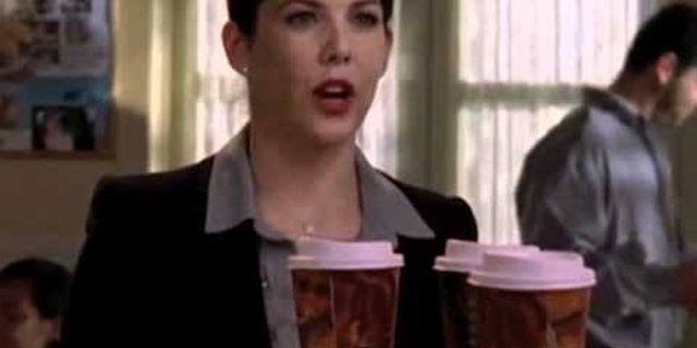 dicerie-sul-sonno-pausa-caffè-gilmore-girls