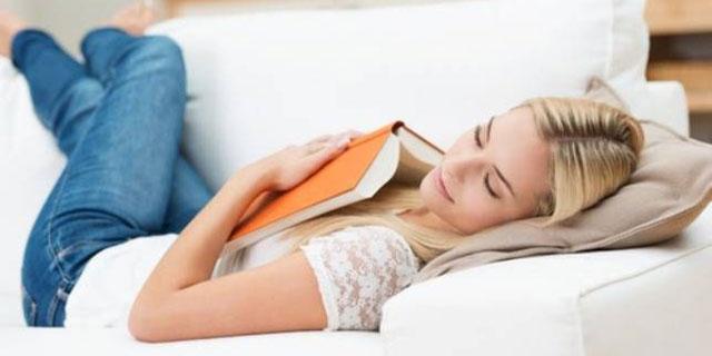 dicerie-sul-sonno-pennichella
