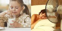 Dicerie, false credenze e miti sul sonno da sfatare