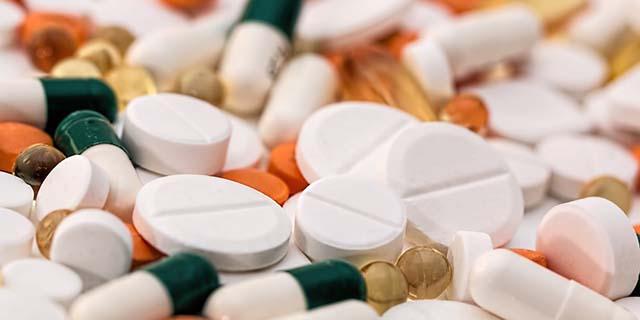 Usi sorprendenti aspirina