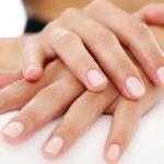 Cosa dicono di te e della tua salute le tue unghie?