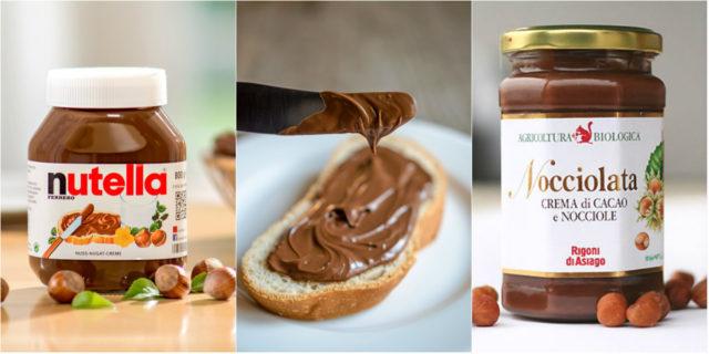 """Rigoni di Asiago: """"la Nocciolata è sicura"""". La risposta al test tedesco che premia Nutella"""