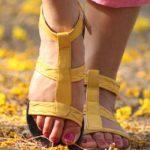 Unghia incarnita: sintomi, prevenzione e cura