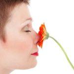 Sinusite: rimedi efficaci per tutte le tipologie