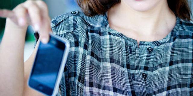 Il cellulare è più sporco del WC: i risultati della ricerca