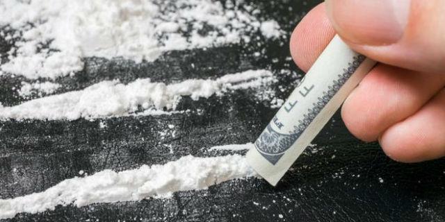 Cocaina e morfina quando le droghe erano farmaci roba - Sali da bagno droga effetti ...