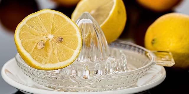 Dieta del limone: come si fa e le controindicazioni