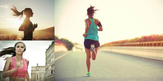 Iniziare a correre: scopri come diventare una vera runner!