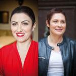 9 storie di Kemioamiche per la pelle contro il cancro