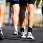 Mai provato il fitwalking? 7 motivi per cui è meglio della corsa