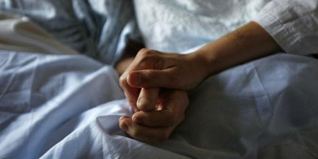 Giornata Nazionale del Sollievo: terapia del dolore e cure palliative, il diritto di non soffrire