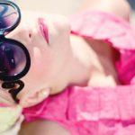 Farmaci e abbronzatura: antibiotico e sole sono compatibili?