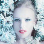 Alopecia femminile: quando la calvizie è donna