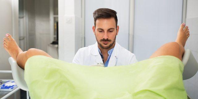 7 cose che il ginecologo controlla della tua vagina