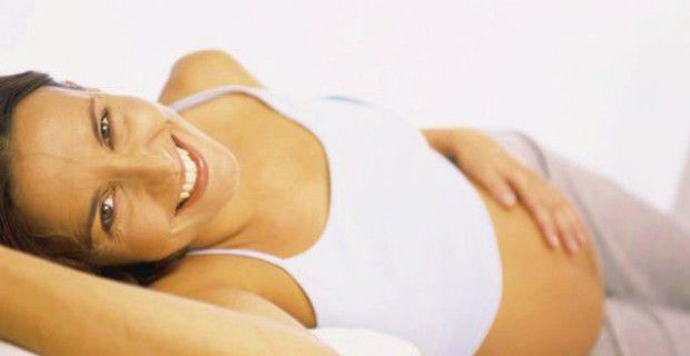 piastrine basse gravidanza