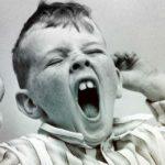 """Spasmofilia, la """"malattia invisibile"""" di chi è sempre stanco"""