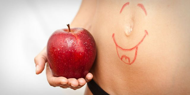 Alimenti lassativi: quali sono e come assumerli