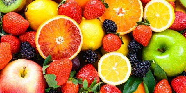 alimenti lassativi immediati