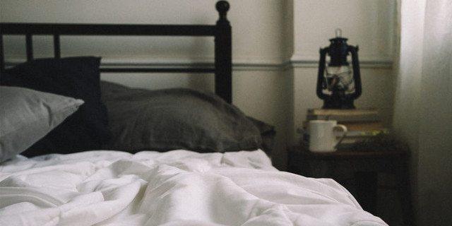Sonnambulismo, 6 cose da sapere su chi cammina nel sonno