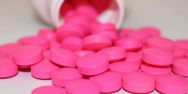 Pillola abortiva