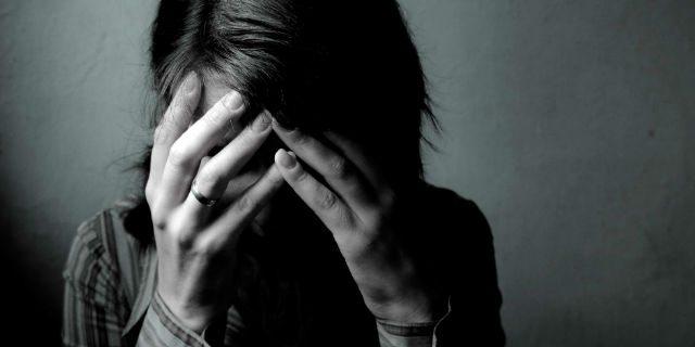 Google lancia un servizio per aiutare chi soffre di depressione
