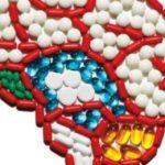 L'effetto placebo: perché è così efficace per non avvertire il dolore