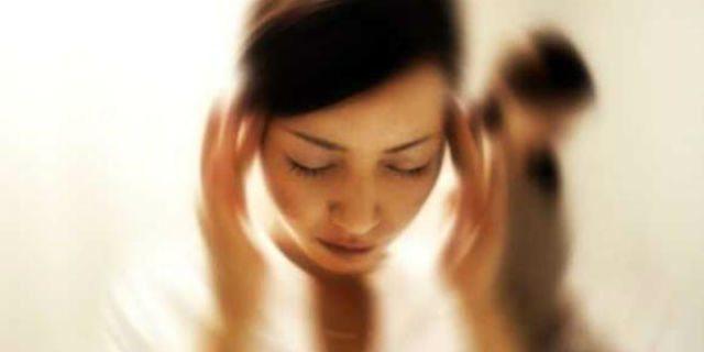 Giramenti di testa: cosa possono indicare e quando bisogna preoccuparsi