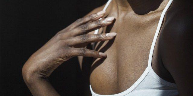 Il tumore al seno nelle donne nere è più aggressivo?
