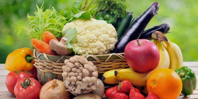 osteopenia alimentazione