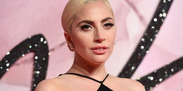 """Lady Gaga: """"Ho la fibromialgia, parlarne è difficile ma può aiutare molti"""""""