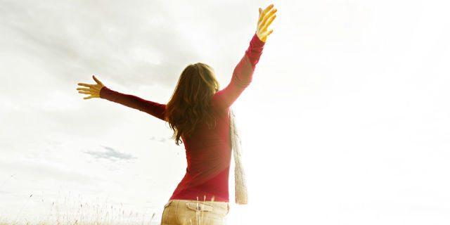 Il potere del rebirthing su ansia e attacchi di panico