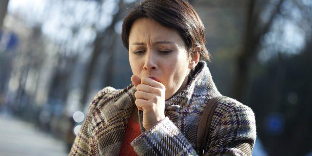 come calmare la tosse rimedi naturali