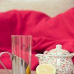 SOS influenza intestinale: cosa mangiare?