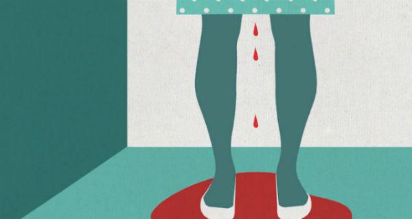 Quando il ciclo mestruale rischia di ucciderti