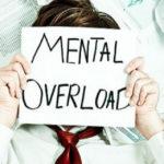 Esaurimento nervoso: 10 segnali che dovrebbero metterti in allerta