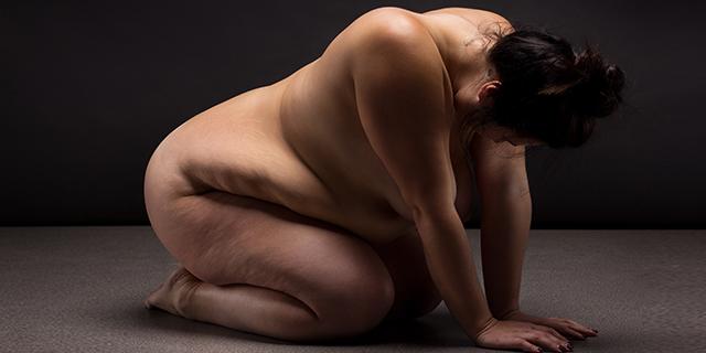 """""""Non sono curvy, sono grassa"""": amare se stesse non vuol dire celebrare l'obesità"""