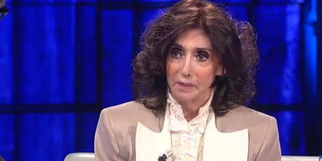 Le malattie reumatiche dimenticate nelle parole di Anna Marchesini e altre donne
