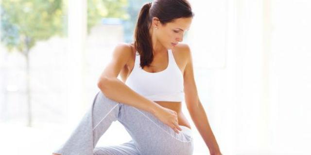 ginnastica posturale benefici