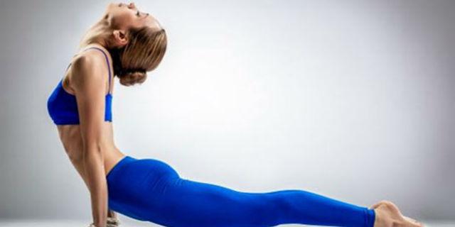 9 ottimi esercizi di ginnastica posturale