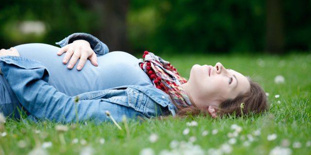 melatonina in gravidanza
