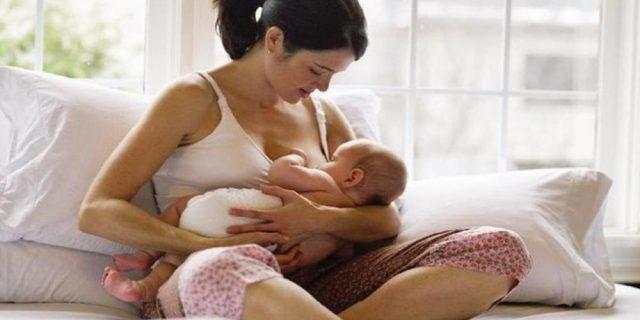 capezzolo introflesso gravidanza