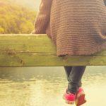 """""""I miei dolori non sono fantasia, non sono pazza: sto lottando contro l'endometriosi"""""""