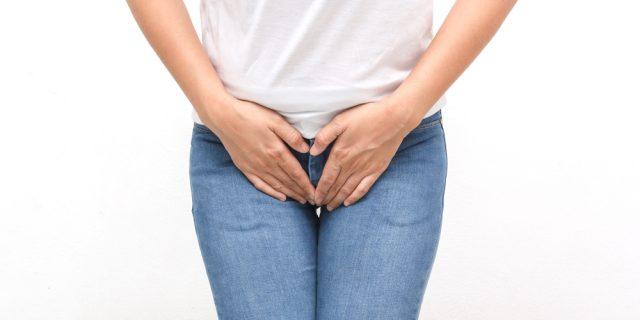 secchezza vaginale rimedi