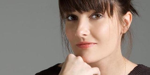 """Victoria Cabello: """"Ho avuto la malattia di Lyme, un calvario durato tre anni"""""""