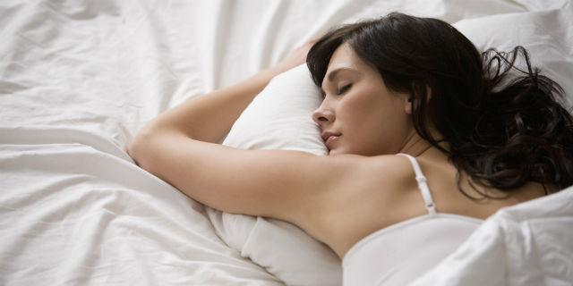dieta bella addormentata disturbi alimentari rischi