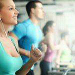 Cardiofitness: i benefici e le controindicazioni