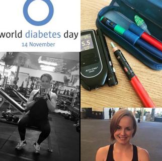"""""""Il diabete è un bimbo di 3 anni, una ragazza di 32..."""": i tanti volti della malattia"""