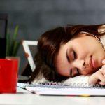 """Narcolessia: """"Stai ridendo, parlando e all'improvviso... ti addormenti"""""""